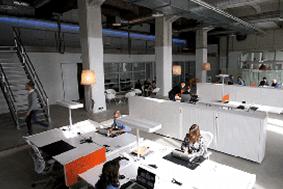 Langdurige zorg: werken in multidiciplinaire teams